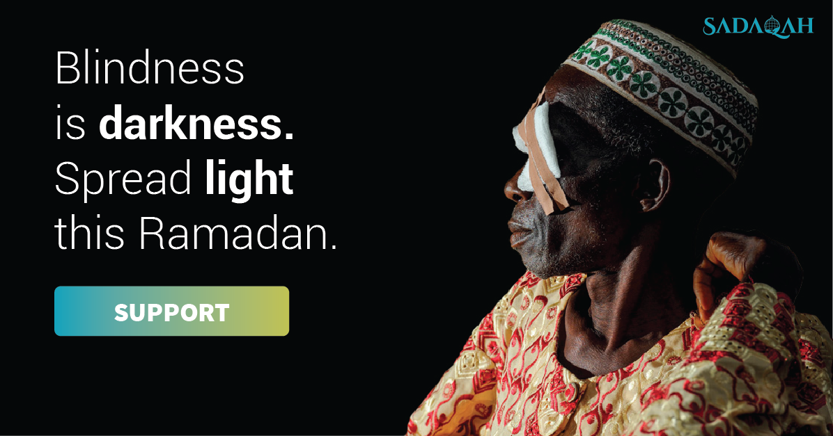 help-muslims-in-africa-fight-avoidable-blindness