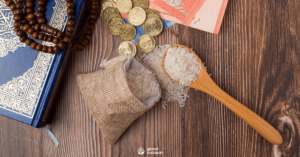 What is Zakat and Why do Muslims do it?